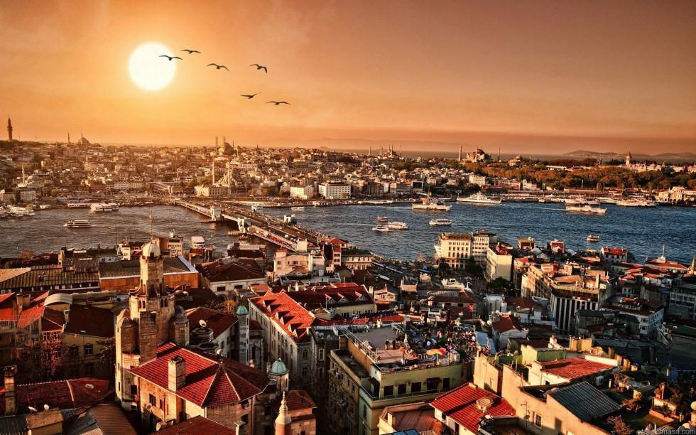 istanbul-trklmsr-hq-jpg-1574743