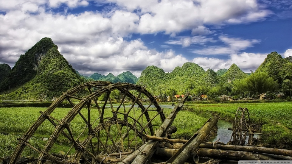 vietnam-village-wallpaper-32122